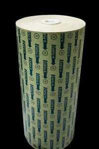 Triplex Paper Insulation (G-Flex)