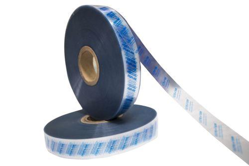 Insulation Film & Paper