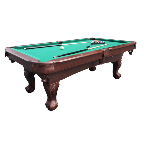 Snooker / Billards Table