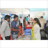 India Medical Awareness Exhibition Service