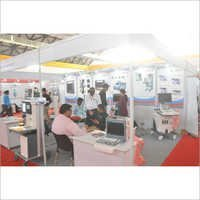 India Medical Equipment Exhibition Service