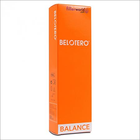 Belotero Balance (1x1ml)