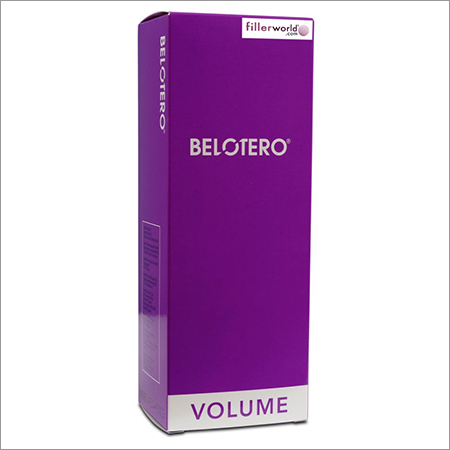 Belotero Volume (2x1ml)