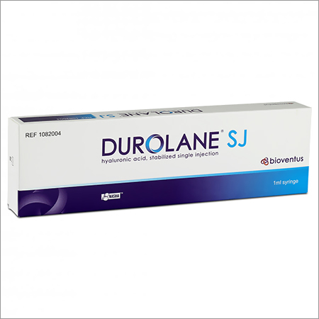 Durolane SJ Small Joints Injection