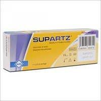 Supartz Injection