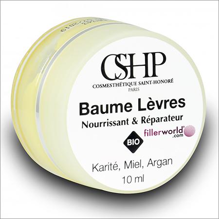 Baume Levres - Lip Balm