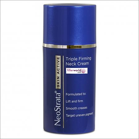 Skin Peels and Cosmetics