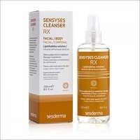 Sensyses Cleanser RX