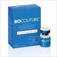 Bocouture Injection