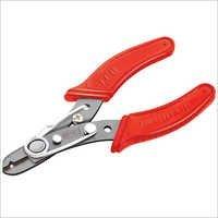 Wire Stripper & cutter