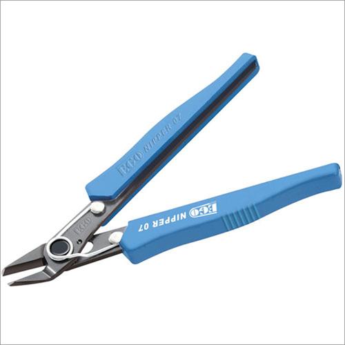 Cutting Nipper ( 07 Deluxe)