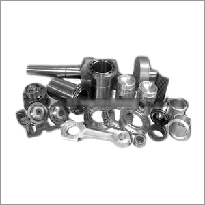 Referigerator Compressor Accessories