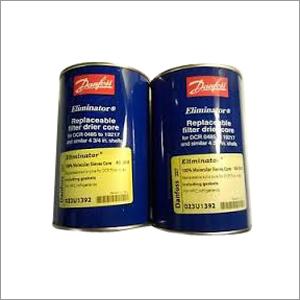 Core Filter Drier