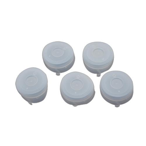 Water Pet Jar Cap