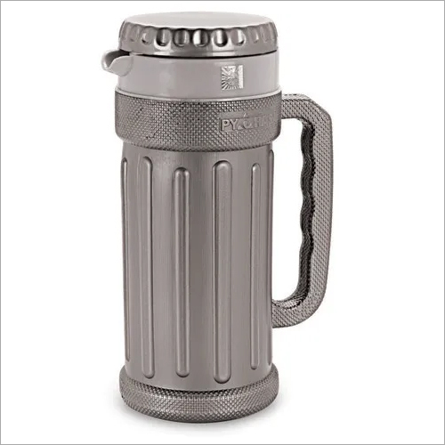 Plastic Thermo Flask