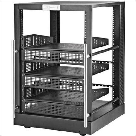 19U Server Racks