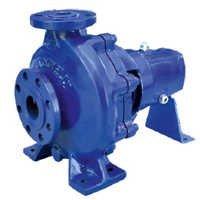 Stainless steel Slurry Pump