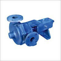 Side Suction Pump