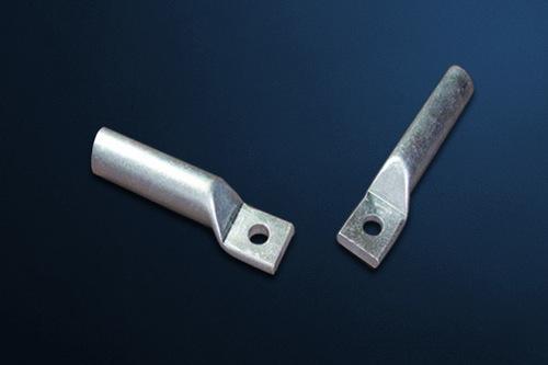 Aluminium Long Barrel Lugs