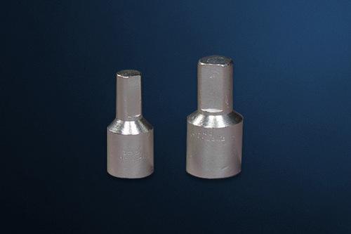 Copper Reducer Terminals