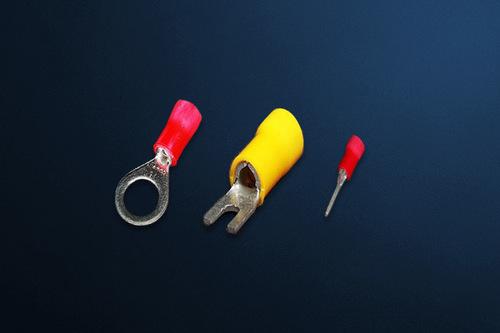 Ring Fork Pin