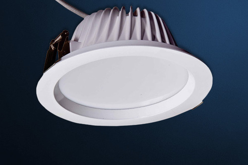 LED Commercial Downlight