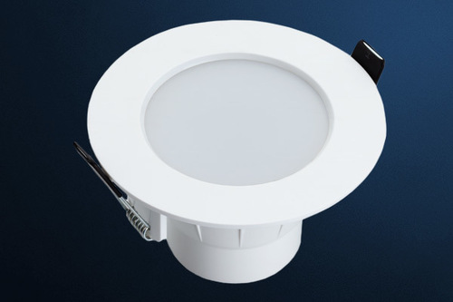 Integral Downlight