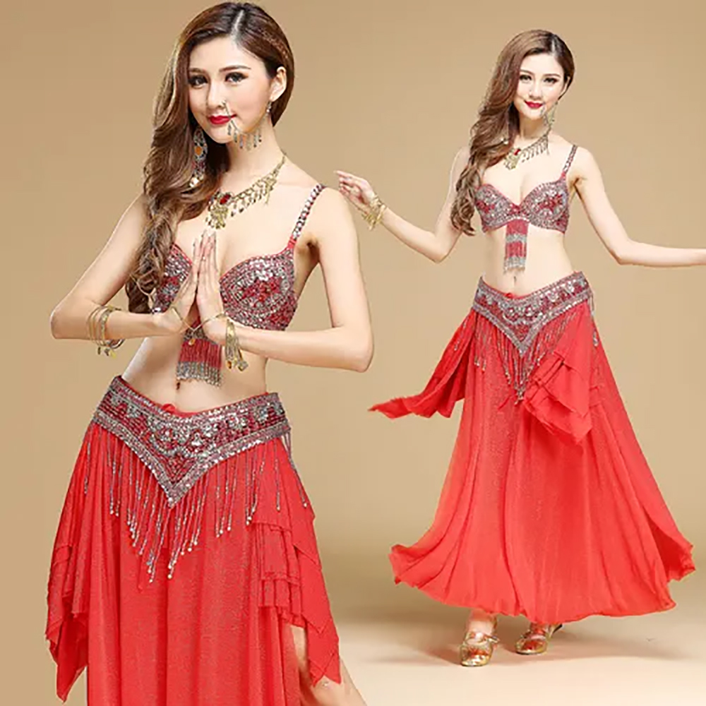 Belly Dancing Costumes & clothes