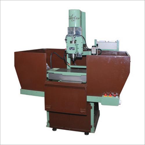 CNC Pantograph Mini Milling Machine