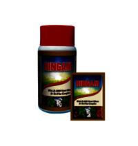 Ringam Flowering Stimulant