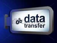 Data Transfer System For Cpcb & Spcb