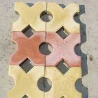 Paver Grass Blocks