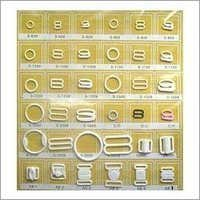 Nylon Ring Adjusters