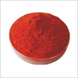 Bronopol Manufacturers, Bronopol Suppliers and Exporters