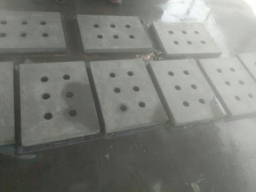 RCC Mainhole Covers