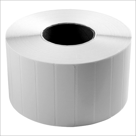 500px Wasp Label Roll