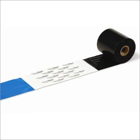 Barcode Ribbon