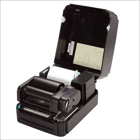 TTP244 Pro Barcode Printer