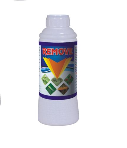 Remove Biopesticide