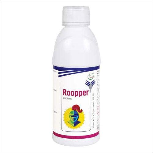 Roopper Organic Pesticides