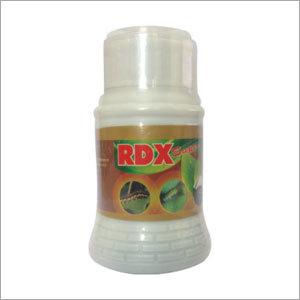 RDX Super Larvicide