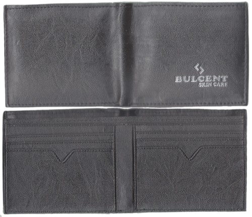 Gents Wallets