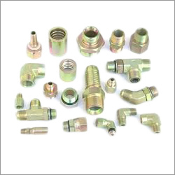 Hydraulic Hose End Fittings  sc 1 st  easten engineering u0026 trading company & Hydraulic Hose End Fittings - Hydraulic Hose End Fittings ...