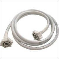 Acceleration Hoses