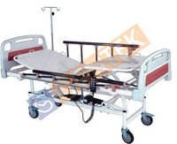 ICU Bed - Electric (Economy Model)