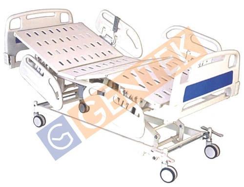 ICU Bed - Electric