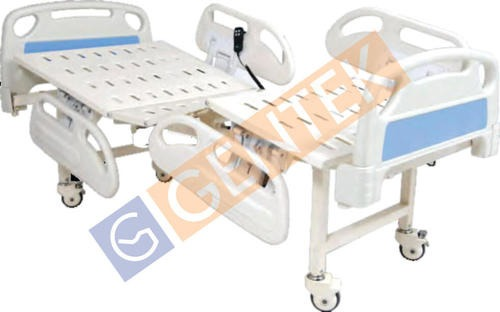 Hospital Fowler Bed (Electric)