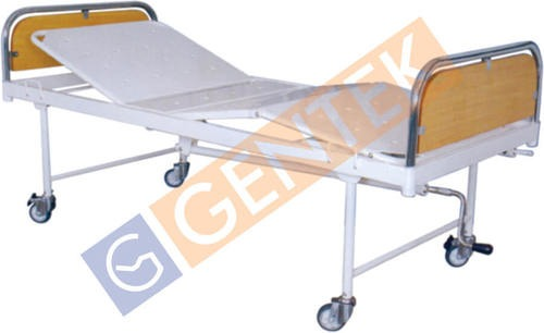 Hospital Bed Fowler (S. S. Bows)