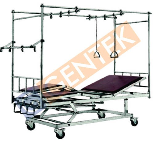 Ortho Bed