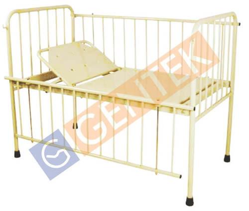 Hospital Bed Pediatric